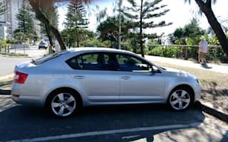 2015 Skoda Octavia 103TSI Ambition review