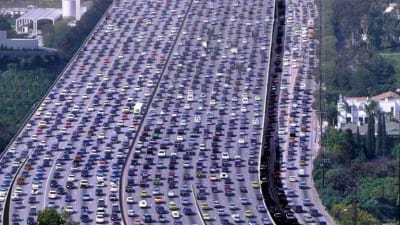 How Many Cars In The World >> How Many Cars Are There In The World Caradvice