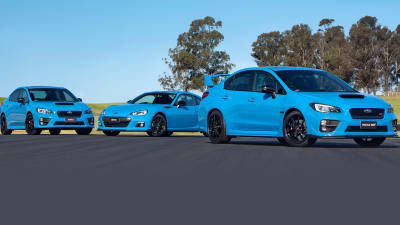 Hyper Blue Brz >> Subaru Wrx Wrx Sti And Brz Hyper Blue Specials On Sale In