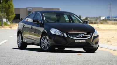 Volvo S60, XC70, XC60 recalled: 474 diesel vehicles affected