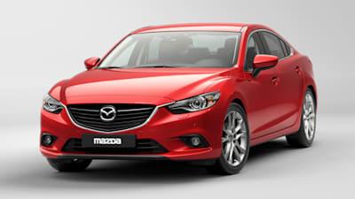 Image result for 2013 Mazda6