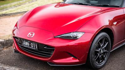 2015-19 Mazda MX-5 recalled | CarAdvice