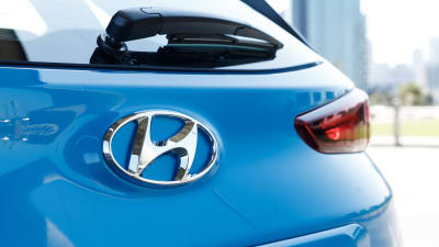Hyundai Customer Service >> Hyundai Confirms Voluntary Accc Program To Improve Customer Service