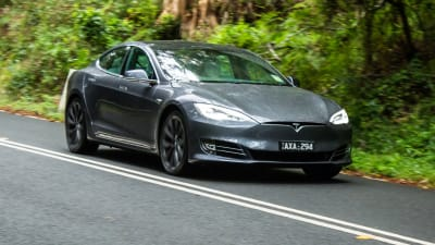 2019 Tesla Model S, Model X get a range boost | CarAdvice
