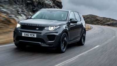 2018 Land Rover Range Rover Line Up Recalled For Fire Risk Caradvice