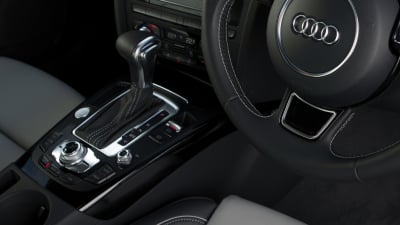 Audi kills off multitronic CVT automatic | CarAdvice