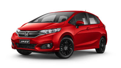 2018 Honda Jazz Sport Pricing And Specs Caradvice