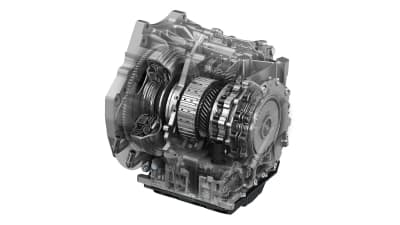 Transmissions explained: Manual v Automatic v Dual clutch v