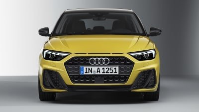 Audi A1 Usa Top New Car Release Date