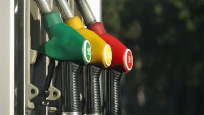 Which fuel type do I need? Petrol, diesel, E10, LPG