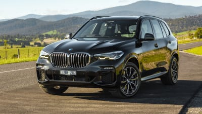 2020 Bmw X5 Review.2020 Bmw X5 Pricing And Specs Caradvice