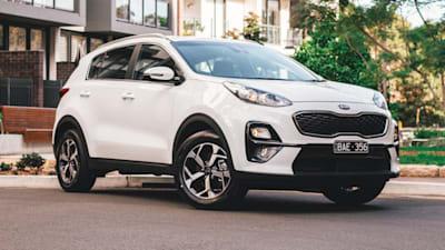 2020 Price Rises For Kia Seltos Kia Sportage Caradvice