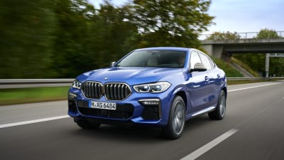 Bmw Australia Adds Four New Cut Price M Pure Variants Caradvice