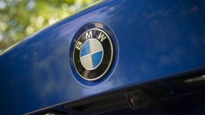 Takata Airbag Recall Bmw >> Bmw Asks Owners Of 12 663 Cars With Takata Airbags To Stop