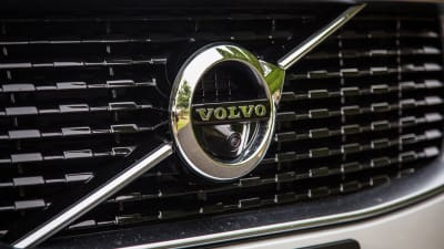 Volvo recalls eight models for engine fix | CarAdvice
