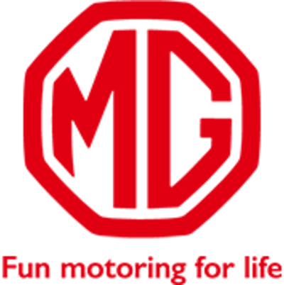 Car Brands Starting With L >> Mg Review Specification Price Caradvice