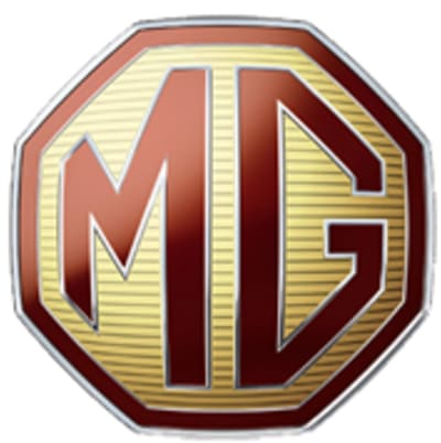 Mg Review Specification Price Caradvice
