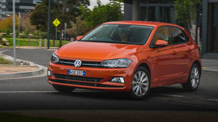 Volkswagen Polo Launch Edition long-term review: Farewell