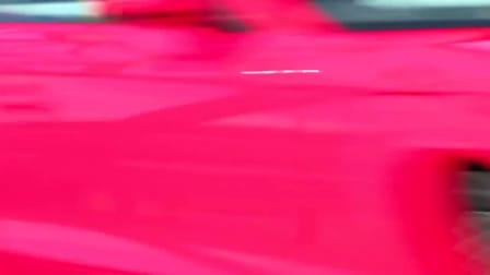 Audi TT Video Review