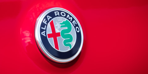 Alfa Romeo Giulietta replacement could be Giulia-based