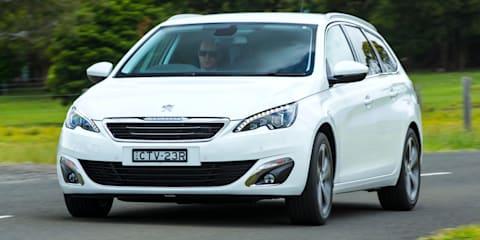 Peugeot won't follow Citroen with six-year warranty, says local boss