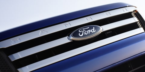 Ford Ranger recall: rear seat defect affects 4200 utes