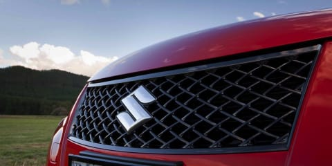 Suzuki planning Toyota Corolla, Mazda3 rival