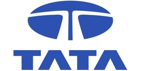 Tata in Australia 'for the long haul', says local distributor