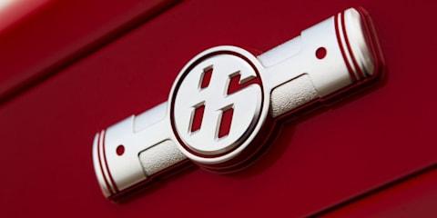 Toyota 86 hybrid under development: report