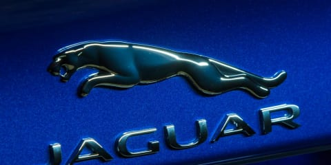 Jaguar gears up for massive global growth