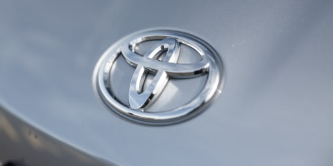 Toyota cosy on top of brand value list, Ferrari enters Top 100
