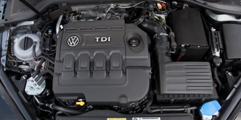 Volkswagen:: Dieselgate defeat device legal in EU, NOx isn't harmful