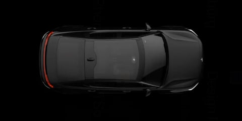 Volvo, Polestar 2: New Android infotainment system teased