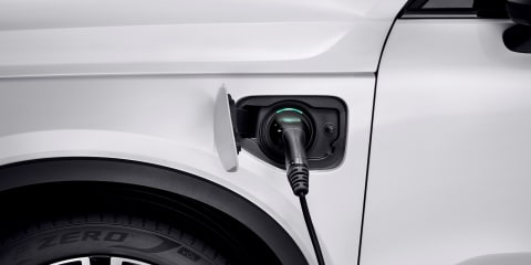 EVs in Australia: Government must offer incentives, study finds