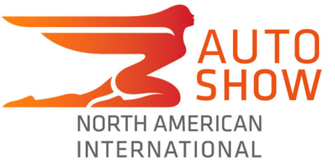 2012 Detroit Motor Show Preview