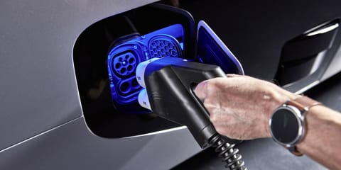 'Hyperfast' EV charging to become a reality thanks to Israeli start-up - report