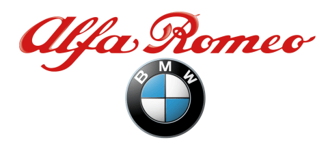 Alfa Romeo within 'shooting range' of BMW says global boss