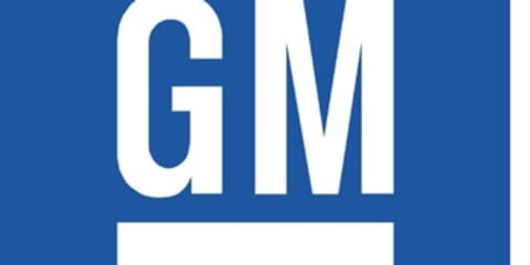 GM to cut 10,000 jobs globally