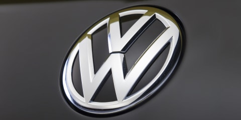 Volkswagen agrees to $20b US 'dieselgate' compensation, buyback scheme
