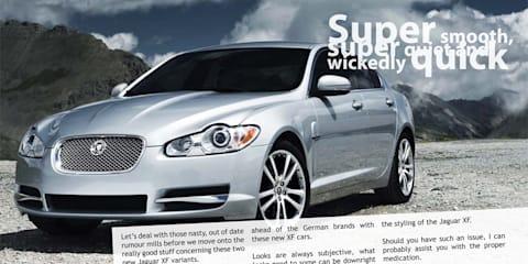 CarAdvice The Magazine Issue #9