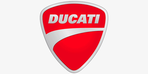 Ducati not for sale, says Volkswagen - report