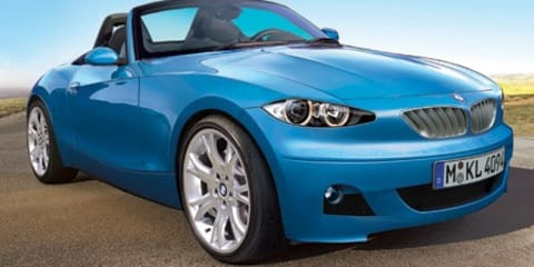 BMW 1 and 3 Series to be three cylinder in 2012 - report