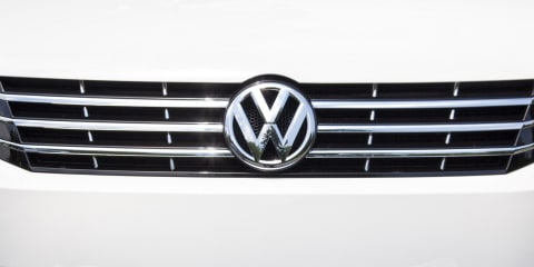 Why I'd still buy a Volkswagen