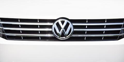 Volkswagen CEO delays unnecessary model programmes, promises fix is coming soon