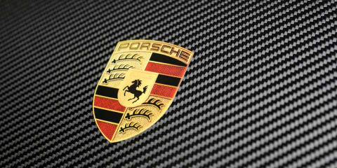Classic Marques: The story of Porsche – Part 1
