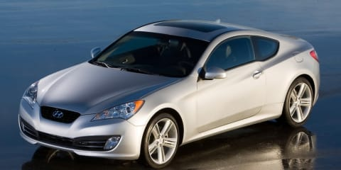 Hyundai sales move in to 5th place