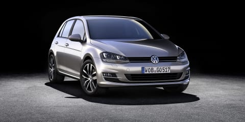 Volkswagen Australia sales hit in June