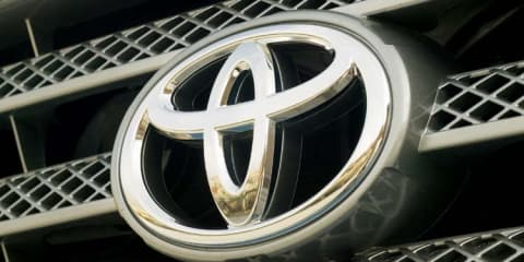 Toyota recall: National Highway Traffic Safety Administration blames driver error