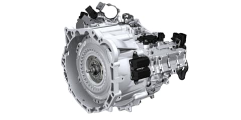 Kia to launch new seven-speed dual-clutch automatic in 2015