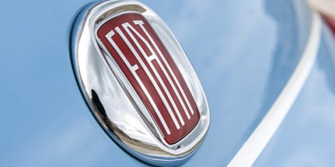 Fiat Chrysler turned down Peugeot's merger offer - report